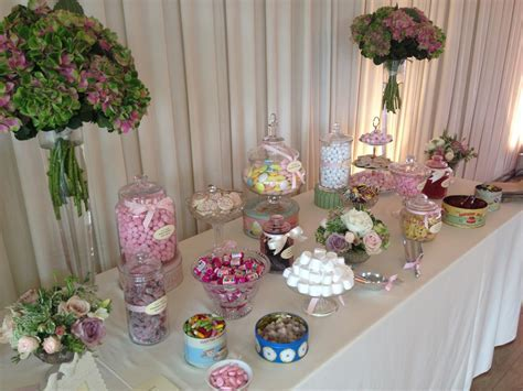 Bristol Wedding News: Bristol's Best Sweet Tables