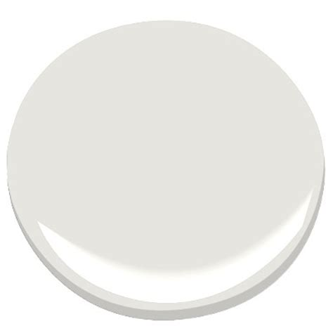 benjamin calm paint benjamin paint colors benjamin light pewter bloombety calming