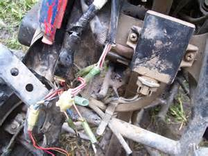 fixing up my newly acquired bayou 220 need a wiring diagram and questions answered
