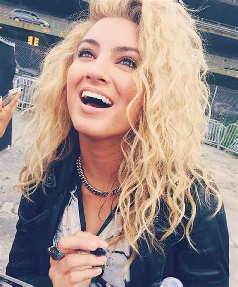 katsella the violin player koko elokuva tori kelly instagram 28 images 291 best images about