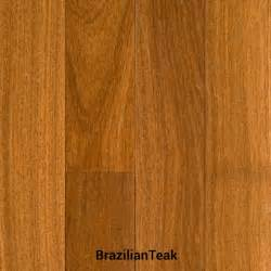 brazilian teak hardwood flooring cumaru hardwood flooring minneapolis by rhodes hardwood