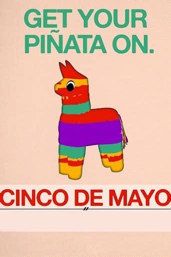 Meme Cinco De Mayo - 17 best ideas about cinco de mayo meme on pinterest
