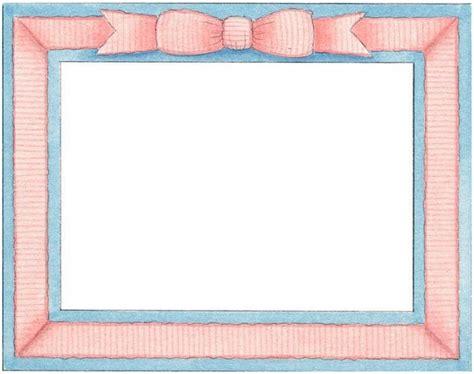 Frame Scrapbook pin by เพ อน ตลอดกาล on frames landscape