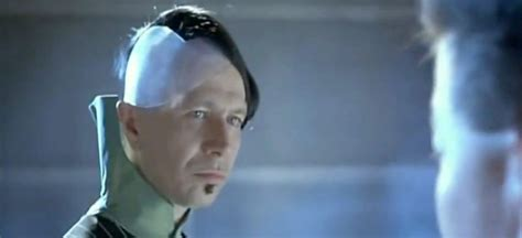 gary oldman zorg quotes gary oldman fifth element quotes quotesgram