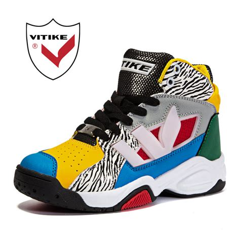 basketball shoes sale high quality children basketball shoes on sale top quality