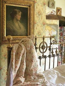 grandmas feather bed 17 best images about grandma s cottage on pinterest