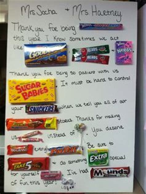 appreciation letter to janitor custodian appreciation day quotes quotesgram