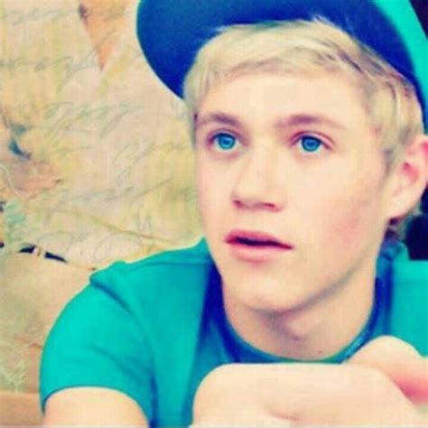 what is niall horans favorite color niall horan color www pixshark images