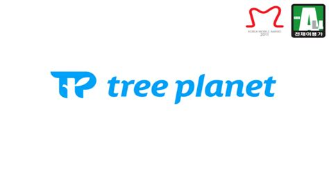 planet three mobile hwayoung s social enterprise review review tree