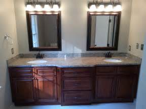 Bath Vanities Nc Bathroom Vanity Cabinets Raleigh Premium Cabinets