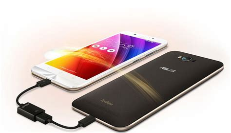 Asus Zenfone Max Zc550kl Tempered Glass Curved Edge 9h 0 26mm T1910 4 asus zenfone max zc550kl white 2gb 16gb in electronics