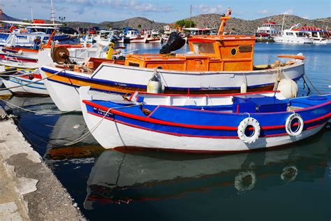 fishing boat greece fishing boats for sale greece images fishing and