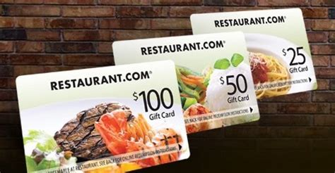 Restaurants That Donate Gift Cards - best 25 restaurant gift cards ideas on pinterest food gift cards auction and