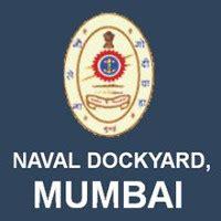 pattern cutting jobs north west 111 naval dockyard mumbai apprentice recruitment 2017
