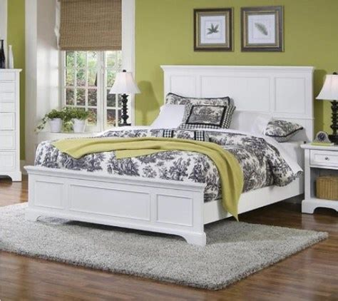 Inexpensive White Bedroom Furniture by Cheap White Bedroom Furniture Bedroom A