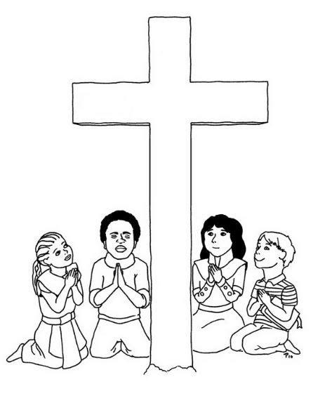 imagenes viernes santo para ni os imagenes viernes santo para ni 241 os