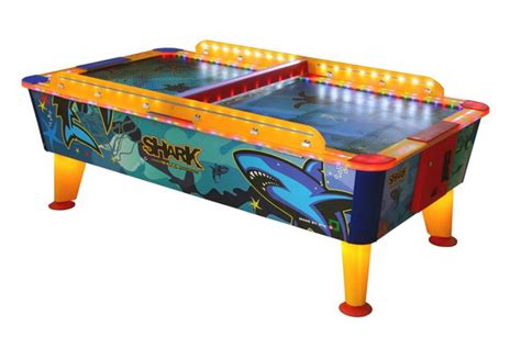 commercial air hockey table find every shop in the world selling professional