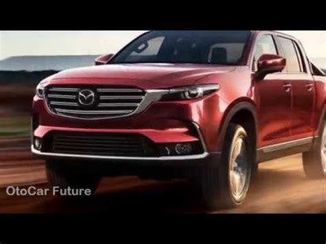 Mazda Bt 50 Pro 2020 by New 2018 Mazda Bt 50
