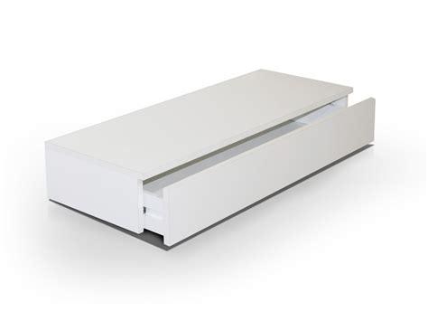 wandregal weiß wandregal mit schublade wei 195 g 252 nstig kaufen