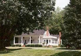 Bed And Breakfast Athens Ga grand oaks manor bed and breakfast athens ga inn for sale