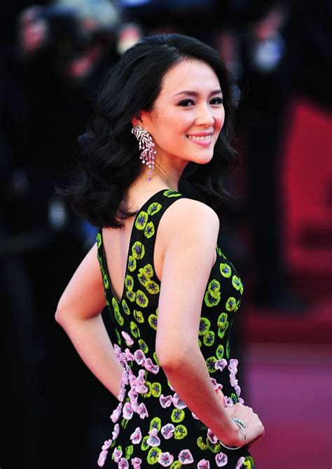 ziyi thin hair best 25 zhang ziyi ideas on pinterest asian beauty
