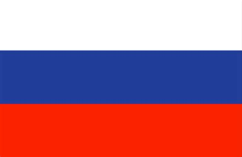 flags of the world russia russian federation free country flags all the flags in