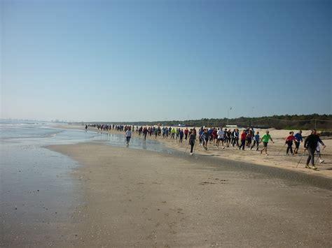 bagno oasi marina di ravenna nordic walking in tour il primo cionato di nordic