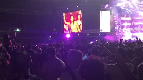 vasco rewind live vasco rewind live kom 2016 roma 22 giugno 2016
