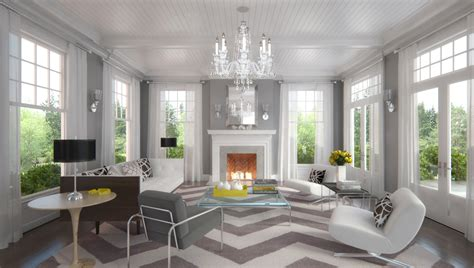 Interiors Upgrades Shingle Style Home Plans By David Neff Architect