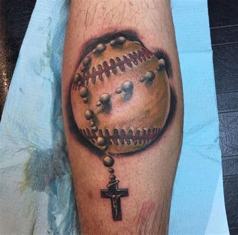 tattoo myrtle beach bruce davis portfolio elite ink tattoos myrtle