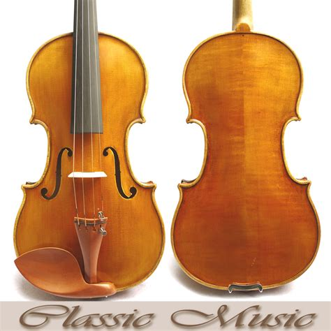 Handmade Violin Prices - compare prices on violins shopping buy low
