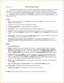 school invoice template 9 high school lab report sle invoice template