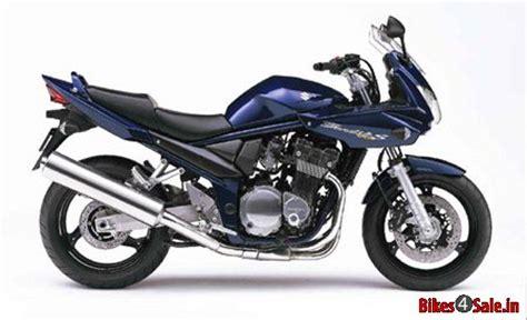 Suzuki Bandit India Suzuki Bandit 1200sa Price Specs Mileage Colours