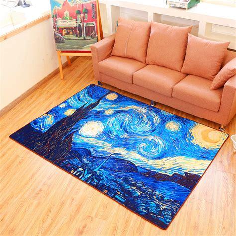 tappeti a poco prezzo tappeti poco prezzo 28 images tappeti shaggy tinta