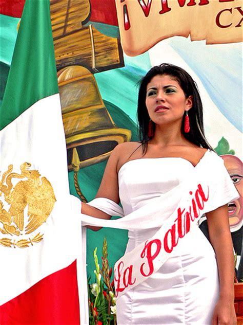 imagenes sensoriales de vuelta a la patria la patria desfile de independencia septiembre de 2006