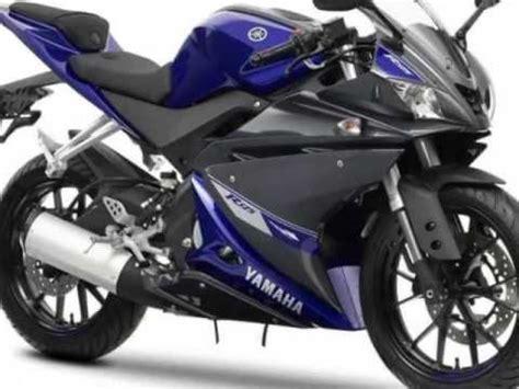r15 terbaru motor yamaha r15 terbaru keren dan gaul gilak youtube