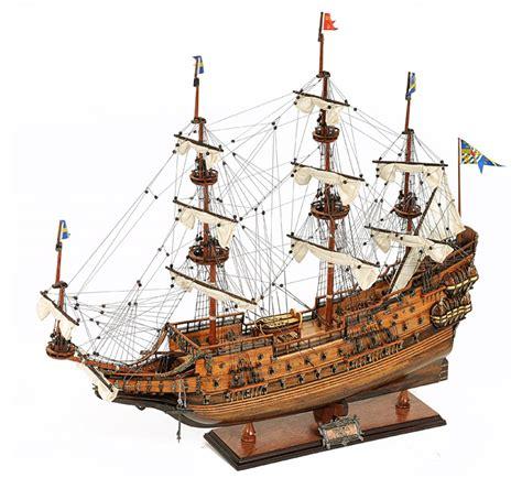 Ship Wood Ship Models Wooden Ship Models Ship Models