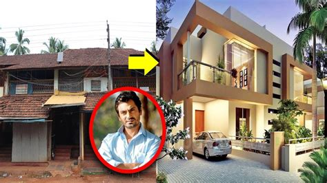 actors houses attractive lifestyle house 10 bollywood actors old poor