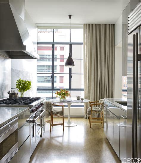 cny home decor small kitchen design ideas decorating tiny kitchens new