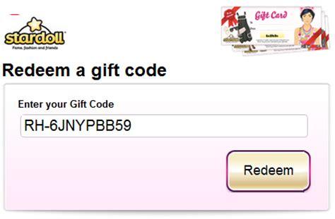 Free Stardoll Gift Card Codes - image gallery stardoll 2015 codes