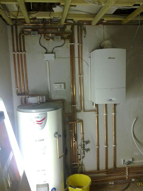 heating services r g plumbing heating services
