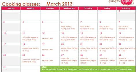 Calendar 5 Apple Apple Calendars