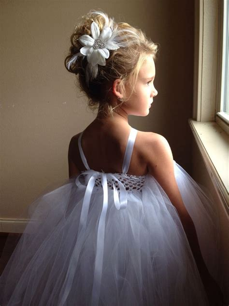 elegant hairstyles for toddlers 48 chic wedding hairstyles for short hair girl
