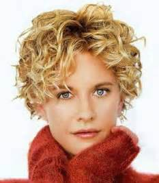 meg hairstyles 2013 2015 meg ryan hairstyles best hairstyles ideas long hairstyles