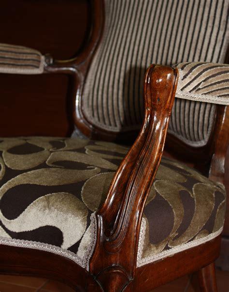 rifoderare divano rifoderare divani e poltrone tappezziere areli tessuti