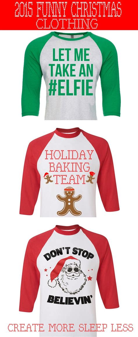 ideas for xmas tshirts for jamaica top 25 best tacky ideas on tacky sweaters tacky sweater diy and