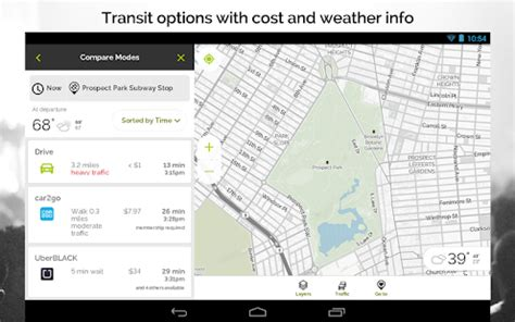 gps maps for blackberry mapquest gps navigation maps apk for blackberry