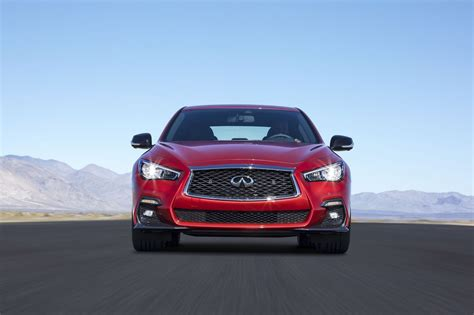 2018 infiniti q50 picture 708083 car review top speed