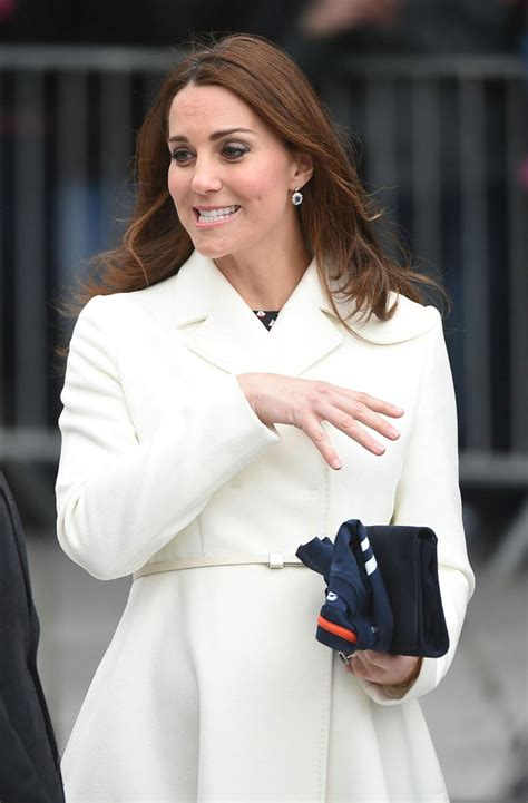 kate middleton kate middleton out and about in london hawtcelebs