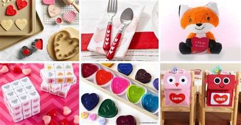 17 valentine s day gifts for kids under 10